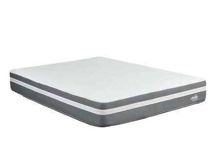 Display product reviews for PRESTIGE QUEEN MATTRESS