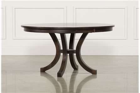 Display product reviews for KIT-GRAHAM OVAL EXTENSION DINING TABLE