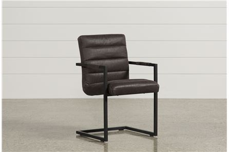 Display product reviews for JASON COFFEE ARM CHAIR