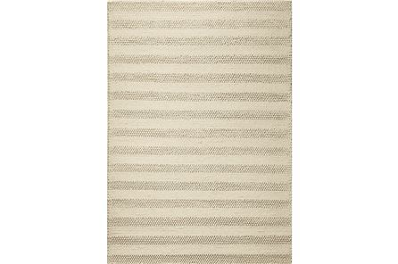 Display product reviews for 90X114 RUG-CHARLIZE WINTER WHITE
