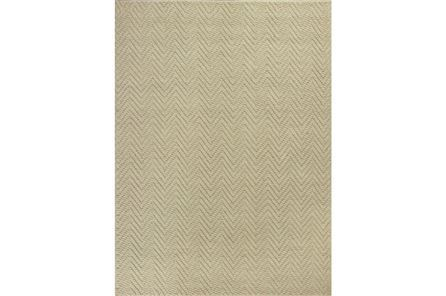 Display product reviews for 96X132 RUG-EMORY IVORY HERRINGBONE