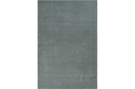 Display product reviews for 60X84 RUG-FIERO SEAFOAM