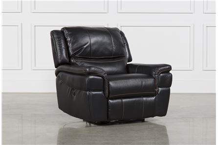 Display product reviews for ABRAMS POWER RECLINER