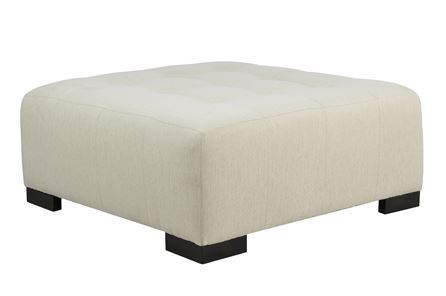 Display product reviews for CHASE OTTOMAN