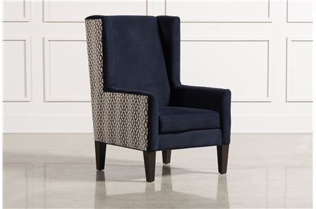Display product reviews for ISABELLE CHAIR