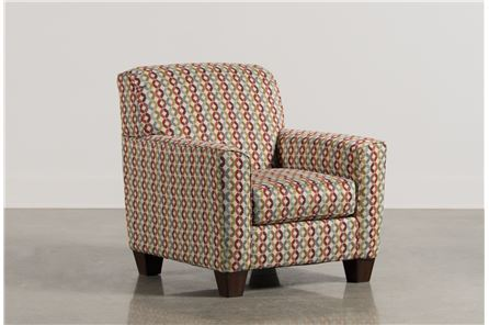 Display product reviews for HANNIN SPICE ACCENT CHAIR