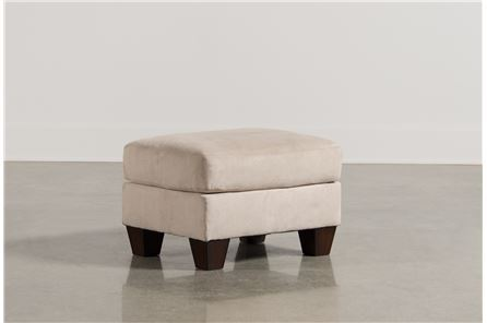 Display product reviews for HANNIN STONE OTTOMAN