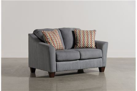 Display product reviews for HANNIN LAGOON LOVESEAT