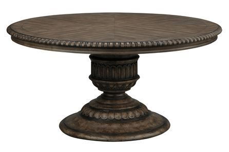 Display product reviews for KIT-ISMENE ROUND DINING TABLE