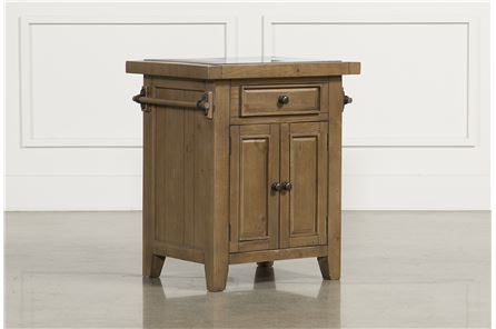 Display product reviews for BECKETT KITCHEN ISLAND