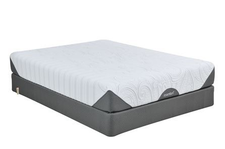 Display product reviews for GENIUS EVERFEEL QUEEN MATTRESS