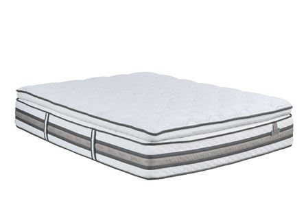 Display product reviews for MERIT CALIFORNIA KING MATTRESS