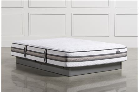 Display product reviews for VANTAGE FIRM QUEEN MATTRESS