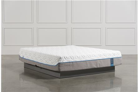 Display product reviews for CLOUD LUXE CALIFORNIA KING MATTRESS