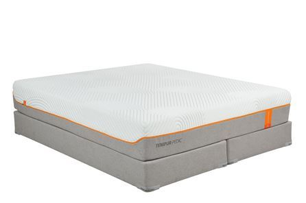 Display product reviews for CONTOUR ELITE EASTERN KING MATTRESS