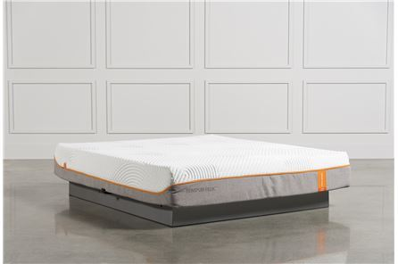 Display product reviews for CONTOUR ELITE CALIFORNIA KING MATTRESS