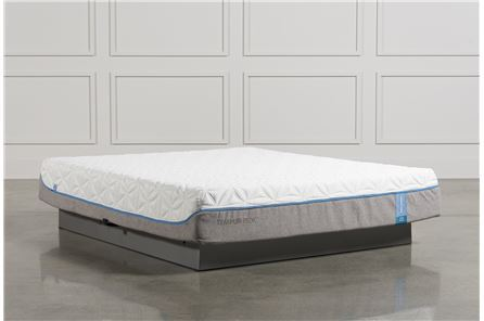 Display product reviews for CLOUD ELITE EASTERN KING MATTRESS