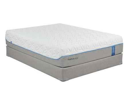 Display product reviews for CLOUD ELITE QUEEN MATTRESS