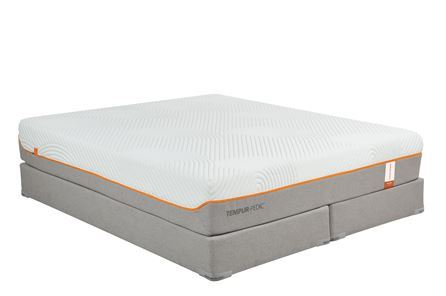 Display product reviews for CONTOUR SUPREME CALIFORNIA KING MATTRESS