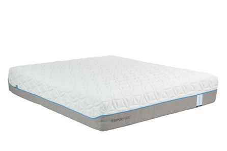 Display product reviews for CLOUD SUPREME EASTERN KING MATTRESS