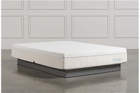 Display product reviews for CLOUD SUPREME QUEEN MATTRESS