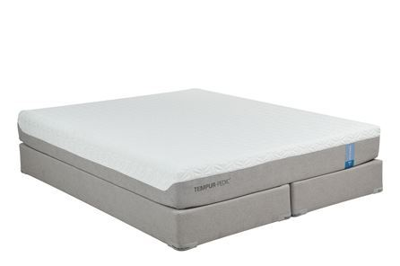Display product reviews for CLOUD PRIMA EASTERN KING MATTRESS