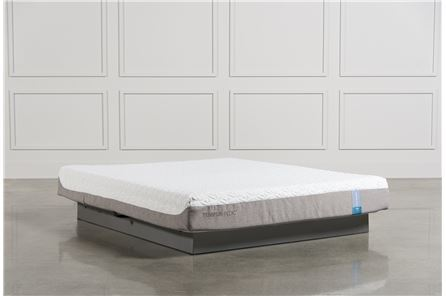 Display product reviews for CLOUD PRIMA CALIFORNIA KING MATTRESS