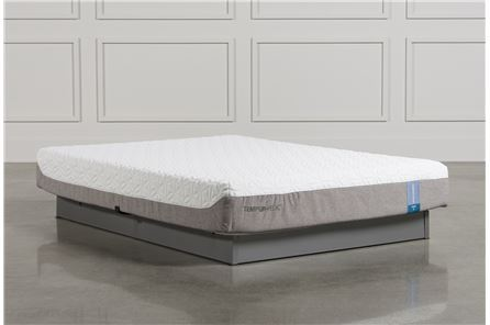 Display product reviews for CLOUD PRIMA QUEEN MATTRESS