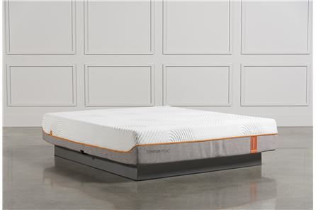 Display product reviews for CONTOUR RHAPSODY LUXE EASTERN KING MATTRESS