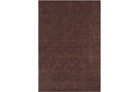 Display product reviews for 96X120 RUG-GABBEH PLUM