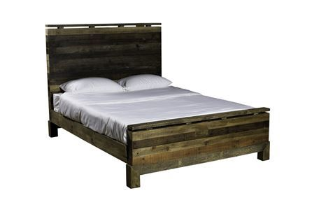 display product reviews for kit atticus queen platform bed