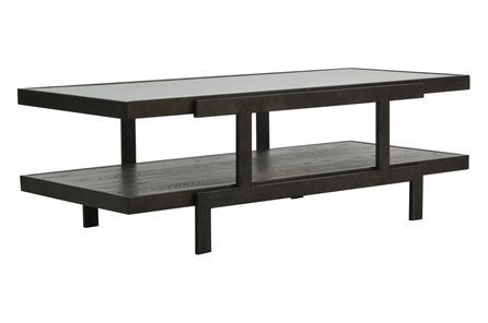Display product reviews for SPENCER COCKTAIL TABLE