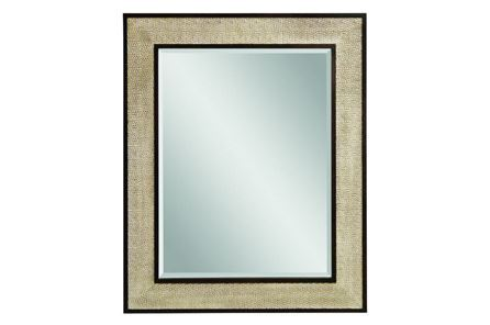 Display product reviews for MIRROR-TRISTAN 42X52