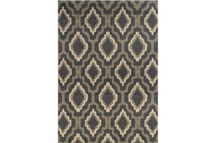 Display product reviews for 94X120 RUG-PORTIA MORROCAN