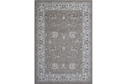 Display product reviews for 63X91 RUG-ARIA SAND