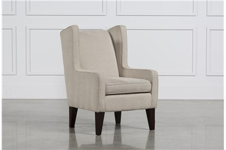 Display product reviews for CAROLINA WING CHAIR