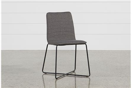 Display product reviews for GUNNER SIDE CHAIR