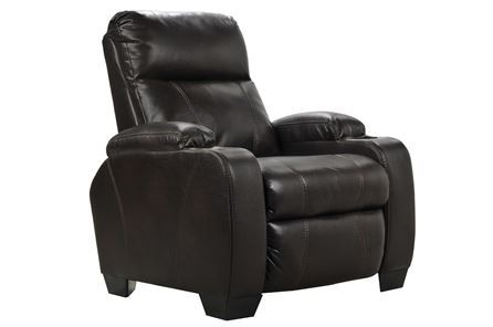 Display product reviews for NEBULA CANYON POWER RECLINER