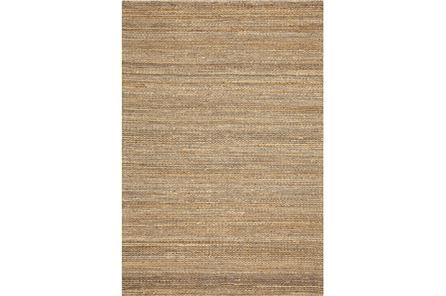 Display product reviews for 96X120 RUG-ALVITA PEWTER