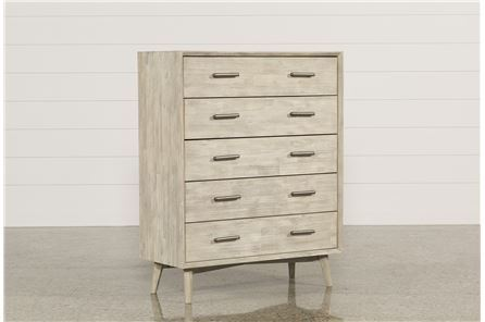Display product reviews for ALLEN HIGH CHEST