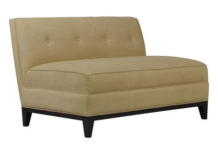 Display product reviews for HOLDEN SETTEE