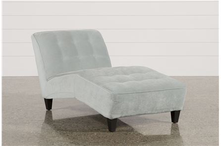 Display product reviews for TAYLOR CHAISE