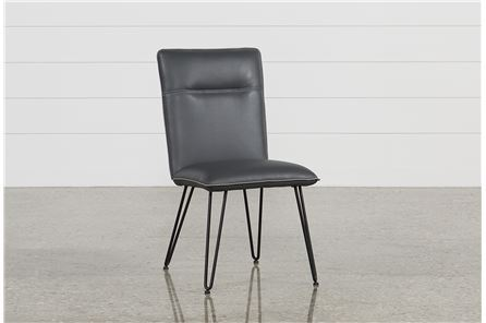 Display product reviews for KYLE SIDE CHAIR