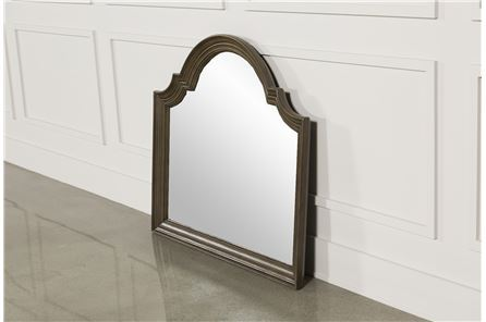 Display product reviews for CANDICE MIRROR