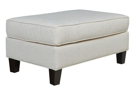 Display product reviews for DONAVER OTTOMAN