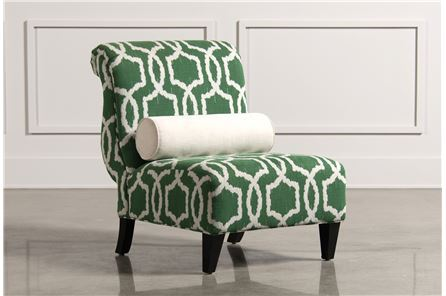 Display product reviews for DONAVER ACCENT CHAIR