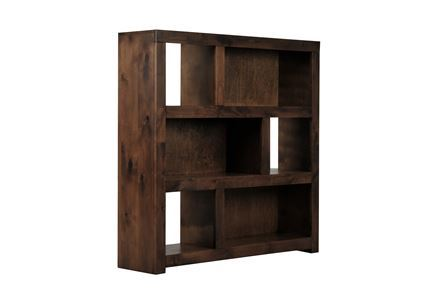 Display product reviews for LAWRENCE CUBE BOOKCASE