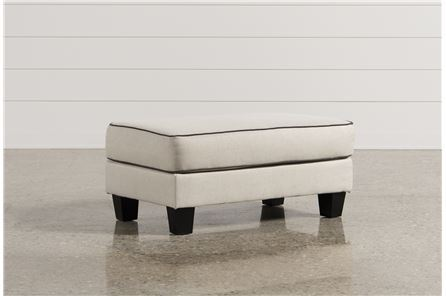Display product reviews for COLE OTTOMAN