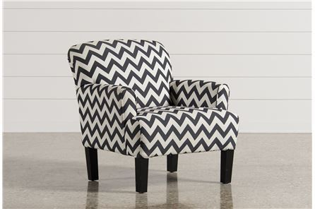 Display product reviews for COLE ACCENT CHAIR