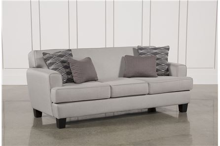 Display product reviews for DANTE SOFA